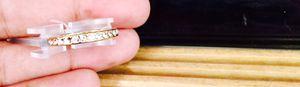 Beautiful rings 💍 for Sale in Detroit, MI