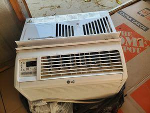 LG AC ,Air Conditioner for Sale in Santa Clarita, CA