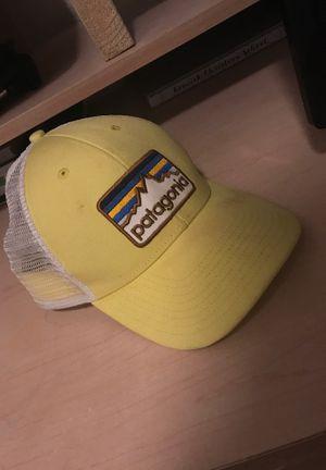 Patagonia Hat for Sale in Seminole, FL