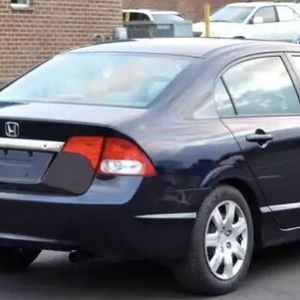 Honda Civic 2009 for Sale in Erie, PA
