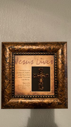 Picture frame for Sale in Fort Myers, FL