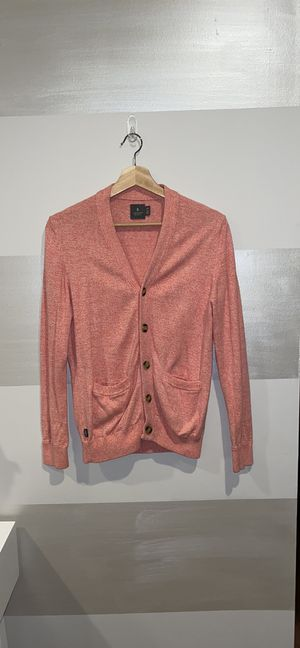 Urban Outfitters Hawkings McGill Pink Cardigan for Sale in Arlington Heights, IL