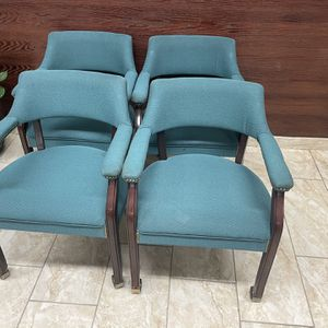 $15/ Each Chairs for Sale in Wichita, KS