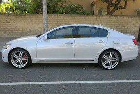 A/C*VeryCleanLexus GS 350AutomaticTransmission for Sale in Chicago, IL