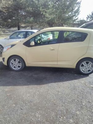 Vendo Chevy for Sale in McMinnville, OR