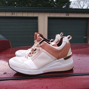 Michael Kors Sneakers for Sale in Temple, GA