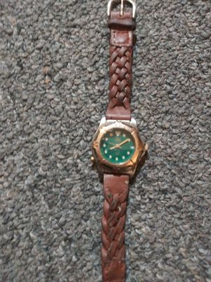 Womens watch for Sale in Salinas, CA