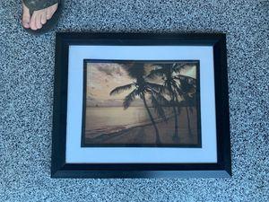 Beach picture for Sale in Chula Vista, CA