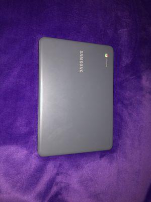 Chromebook for Sale in Douglassville, PA