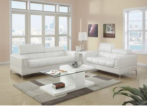 2PCS SOFA SET F7240 for Sale in Orlando, FL