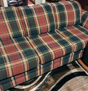Couch for Sale in Nicholasville, KY