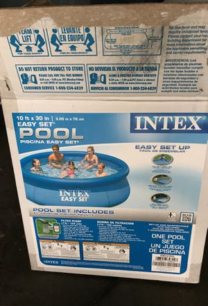 Pool for Sale in Troy, MI