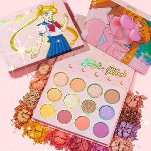 Sailor Moon Colourpop for Sale in Methuen, MA