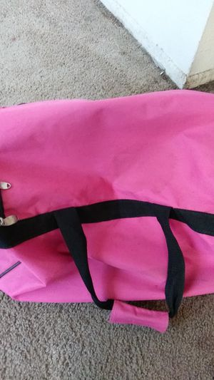 PRODIGY DUFFLE BAG for Sale in Glendale, AZ