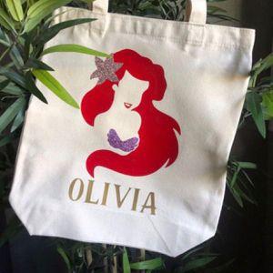 Custome Tote Bag for Sale in Walnut, CA