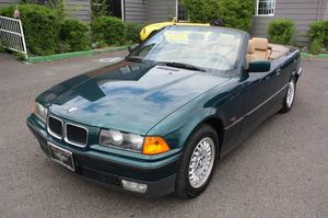1995 BMW 3 Series for Sale in Cornelius, OR