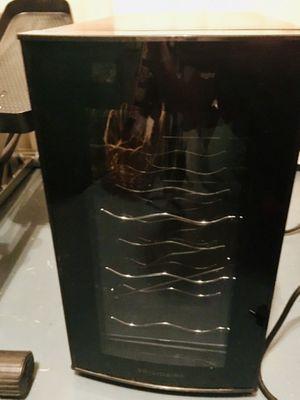 Wine fridge for Sale in Clifton, VA