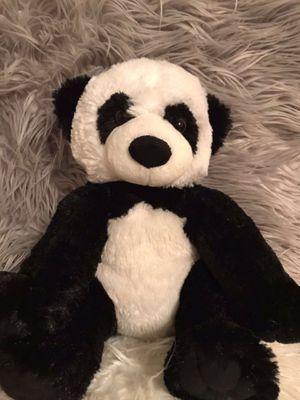 Panda stuffed animal for Sale in Lancaster, CA