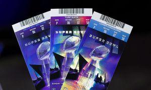 SUPERBOWL 2019 tickets for Sale in Atlanta, GA