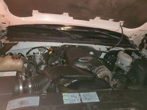 Chevy silverado for Sale in Centralia, WA