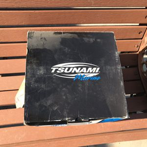 Tsunami MARINE 10in Subwoofer for Sale in Bakersfield, CA