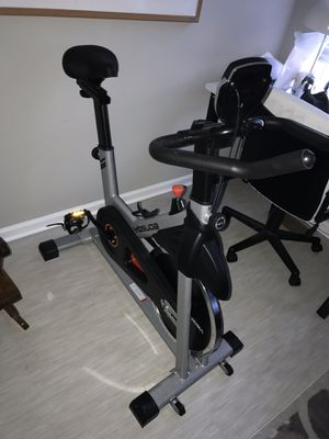 Yosuda Spin or Cycling Stationary Bike for Sale for sale  Trenton, NJ