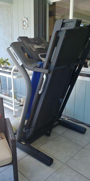 NordicTrack Treadmill for Sale in Miami, FL