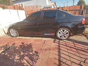 2008 bmw 328 for Sale in Compton, CA