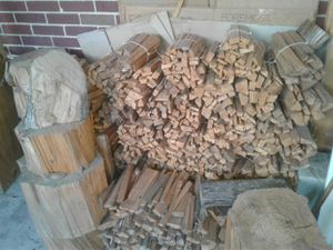 Kindling for Sale in Columbia, SC