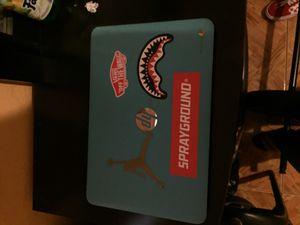 Hp Chromebook for Sale in Miami, FL
