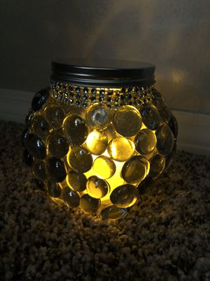 Handcrafted jar for Sale in Portland, OR