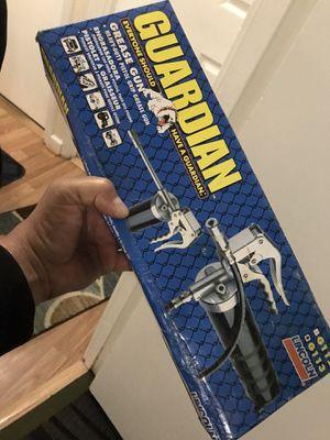 Engrasadora for Sale in MD, US