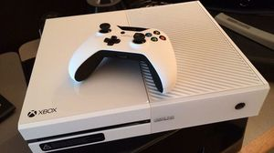 Xbox one for Sale in Miami, FL