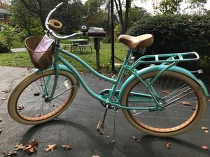 "Bicycle Huffy Cruiser 26"" for Sale in Fairfax, VA"