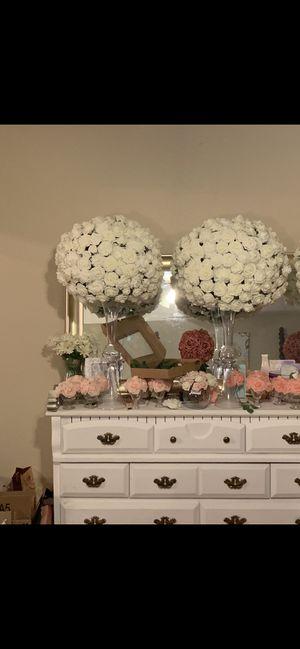 Flower Arrangements for Sale in Gilbert, AZ