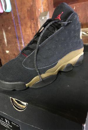 Jordan 13 size 7y for Sale in Vallejo, CA