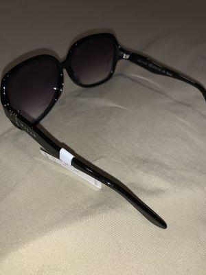 Women's Milan designer sunglasses for Sale in San Mateo, CA