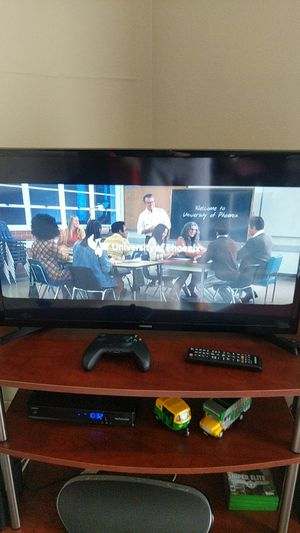 Samsung 32 inch tv for Sale in Austin, TX