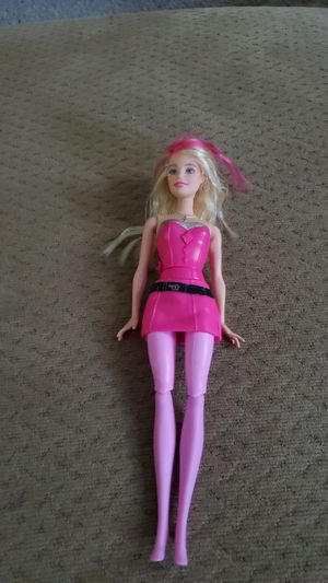 Barbie doll for Sale in Allison Park, PA