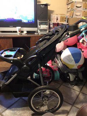 Baby trend jogger stroller NEW for Sale in Glendale, AZ