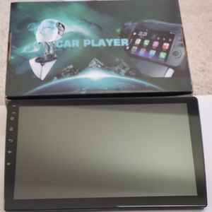 """Android car Stereo 10"""" for Sale in Tracy, CA"""