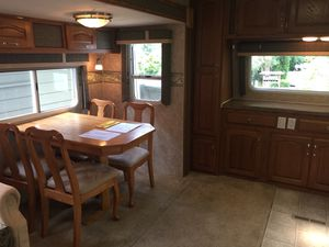 2008 Arctic Fox 29V for Sale in Kent, WA
