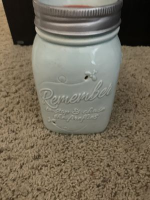 Scentsy warmer for Sale in Layton, UT