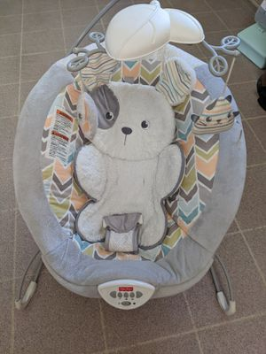 Fisher Price for Sale in West Seneca, NY