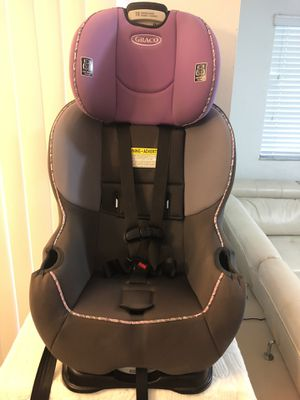 Car seat for kids for Sale in Miami, FL
