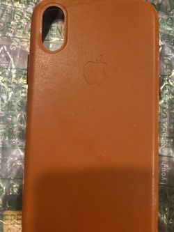 iPhone X case for Sale in Orlando,  FL