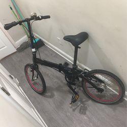 Flyby Bike for Sale in Arlington,  VA