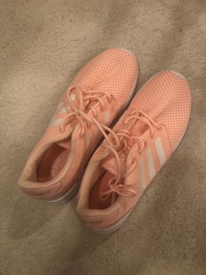 Adidas running shoe for Sale in Maple Valley, WA