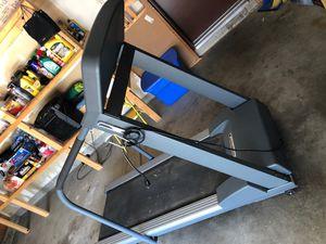 Treadmill for Sale in Broomfield, CO