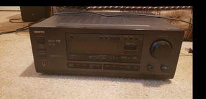 Okyo receiver 5.1 Dolby Digital for Sale in DeSoto, TX